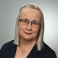 Ann-Kristin Bengs