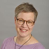 Hanna Bergström