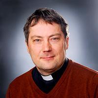 Janne Hänninen
