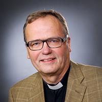 Anders Kronlund