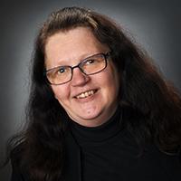 Anne Öling
