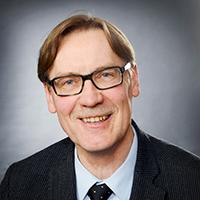 Mikko Päällysaho
