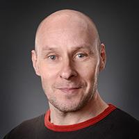 Heikki Valli