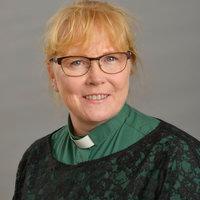 Anne Kinnunen