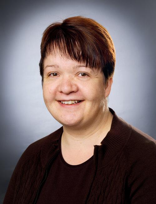 Paula Korkeamäki