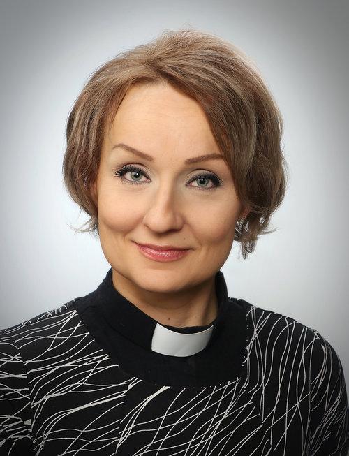 Suvi-Orvokki Kunnasto