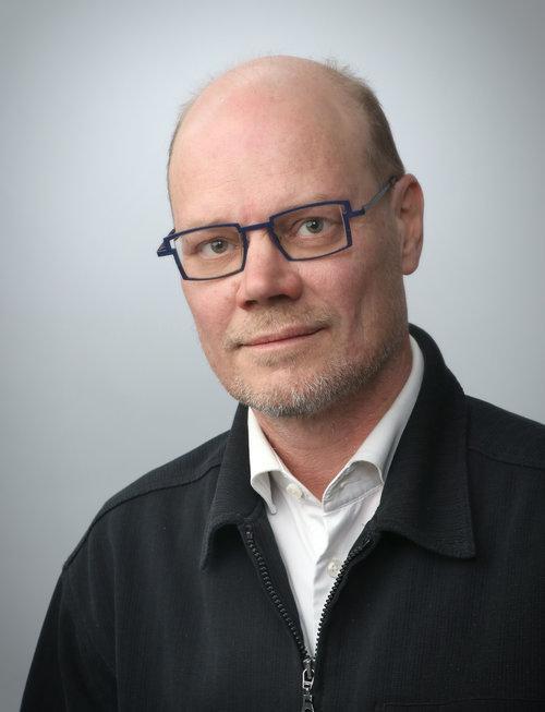 Arto Ristolainen