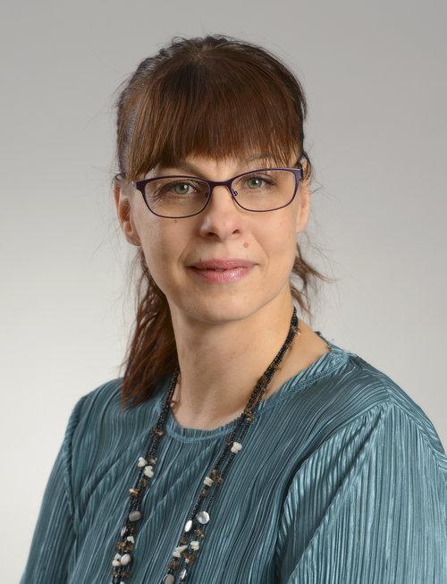 Marika Salminen
