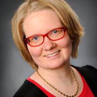 Johanna Välimäki